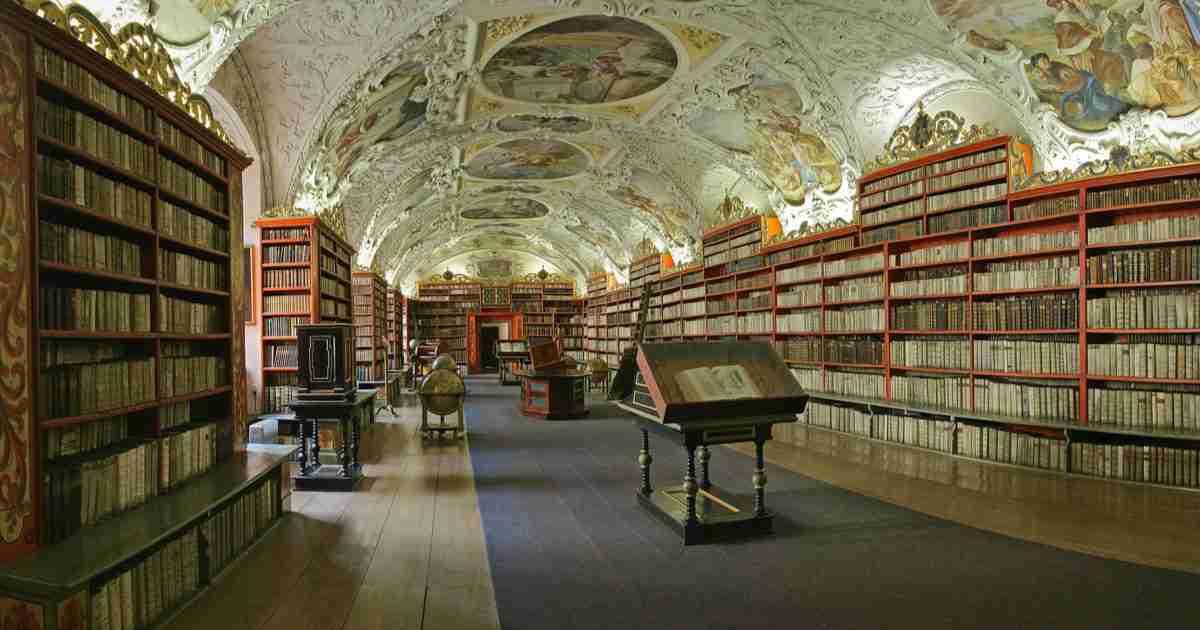 Schulen, Universitäten und Bildungsreisen Prague